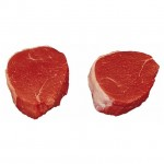 Eye Round Steaks