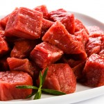 Steak Stew
