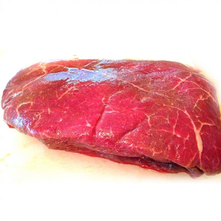 Beef London Broil